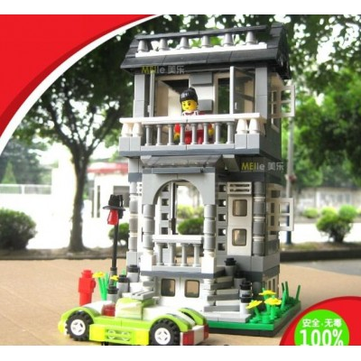 http://www.orientmoon.com/81371-thickbox/wange-high-quality-plastic-blocks-duplex-series-480-pcs-lego-compatible-31053.jpg