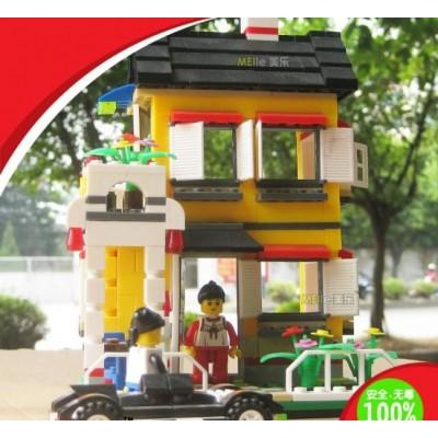http://www.orientmoon.com/81375-thickbox/wange-high-quality-plastic-blocks-fire-villa-series-390-pcs-lego-compatible-31052.jpg