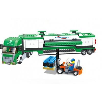 http://www.orientmoon.com/81384-thickbox/wange-high-quality-plastic-blocks-truvk-series-463-pcs-lego-compatible-040616.jpg