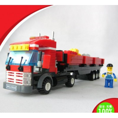 http://www.orientmoon.com/81386-thickbox/wange-high-quality-plastic-blocks-truvk-series-409-pcs-lego-compatible-37103.jpg