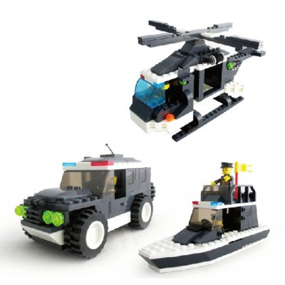 http://www.orientmoon.com/81395-thickbox/wange-high-quality-plastic-blocks-police-series-399-pcs-lego-compatible-040220.jpg