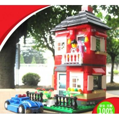 http://www.orientmoon.com/81406-thickbox/wange-high-quality-plastic-blocks-villa-series-355-pcs-lego-compatible-31054.jpg
