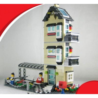 http://www.orientmoon.com/81420-thickbox/wange-high-quality-plastic-blocks-villa-series-546-pcs-lego-compatible-31053.jpg