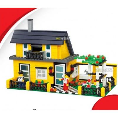 http://www.orientmoon.com/81427-thickbox/wange-high-quality-plastic-blocks-villa-series-449-pcs-lego-compatible-31051.jpg