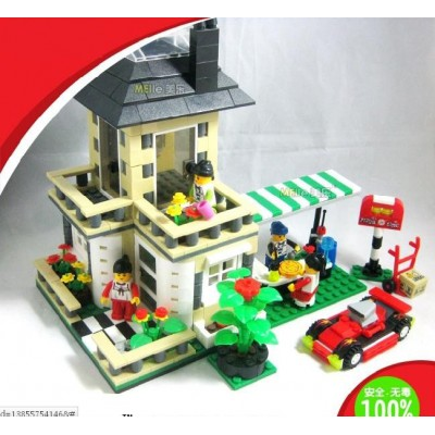 http://www.orientmoon.com/81444-thickbox/wange-high-quality-plastic-blocks-villa-series-512-pcs-lego-compatible-31051.jpg