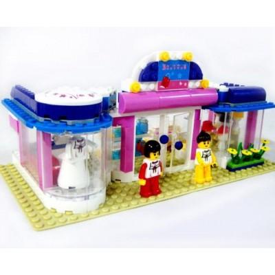 http://www.orientmoon.com/81464-thickbox/wange-high-quality-plastic-blocks-clothing-store-series-258-pcs-lego-compatible-32213.jpg