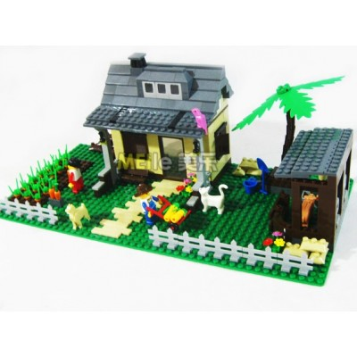 http://www.orientmoon.com/81480-thickbox/wange-high-quality-plastic-blocks-farm-series-412-pcs-lego-compatible-33202.jpg