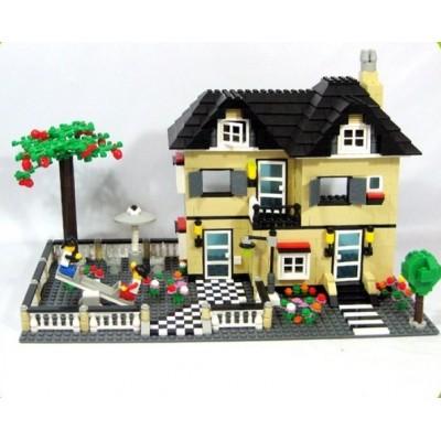 http://www.orientmoon.com/81512-thickbox/wange-high-quality-plastic-blocks-villa-series-816-pcs-lego-compatible-34053.jpg
