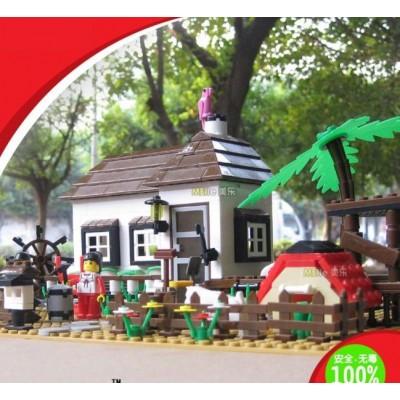 http://www.orientmoon.com/81521-thickbox/wange-high-quality-plastic-blocks-farm-series-483-pcs-lego-compatible-34204.jpg