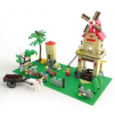 http://www.orientmoon.com/81531-thickbox/wange-high-quality-plastic-blocks-farm-series-569-pcs-lego-compatible-34203n.jpg