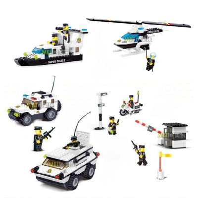http://www.orientmoon.com/81546-thickbox/wange-high-quality-plastic-blocks-police-series-568-pcs-lego-compatible-040228.jpg