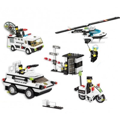 http://www.orientmoon.com/81558-thickbox/wange-high-quality-plastic-blocks-building-series-890-pcs-lego-compatible-040229.jpg