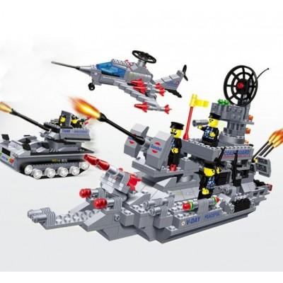 http://www.orientmoon.com/81564-thickbox/wange-high-quality-plastic-blocks-warship-series-770-pcs-lego-compatible-040342.jpg