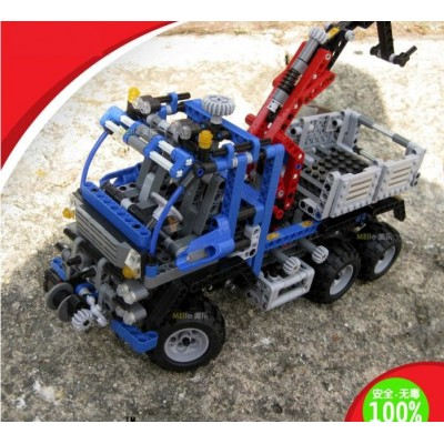 http://www.orientmoon.com/81573-thickbox/wange-high-quality-plastic-blocks-truck-series-805-pcs-lego-compatible-3331.jpg