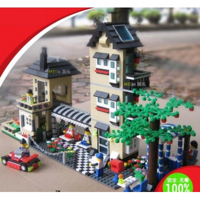 http://www.orientmoon.com/81581-thickbox/wange-high-quality-plastic-blocks-villa-series-1140-pcs-lego-compatible.jpg