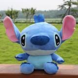 "Wholesale - Stitch Plush Toy Stuffed Animal 60cm/24"" Large Size"