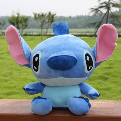 http://www.orientmoon.com/81590-thickbox/58cm-12inch-large-size-blue-bow-tie-bee-stitch-plush-toy.jpg