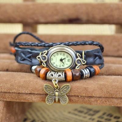 http://www.orientmoon.com/82522-thickbox/retro-style-women-s-hand-knitting-alloy-quartz-movement-glass-round-fashion-watcht-more-colors.jpg