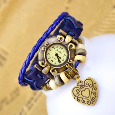 http://www.orientmoon.com/82531-thickbox/retro-style-women-s-hand-knitting-alloy-quartz-movement-glass-round-fashion-watcht-more-colors.jpg