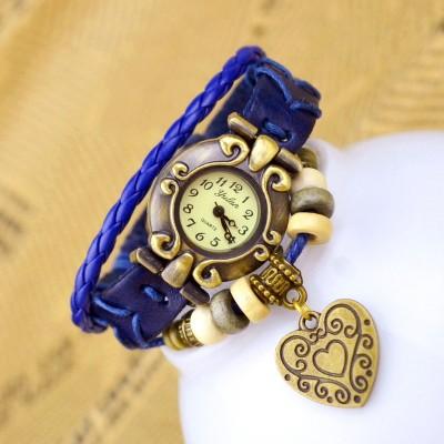 http://www.orientmoon.com/82531-thickbox/retro-style-women-s-hand-knitting-alloy-quartz-movement-glass-round-fashion-watcht-more-colors.jpg