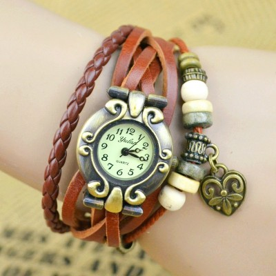http://www.orientmoon.com/82539-thickbox/retro-style-women-s-hand-knitting-alloy-quartz-movement-glass-round-fashion-watcht-more-colors.jpg