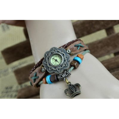 http://www.orientmoon.com/82547-thickbox/retro-style-women-s-hand-knitting-alloy-quartz-movement-glass-round-fashion-watcht-more-colors.jpg
