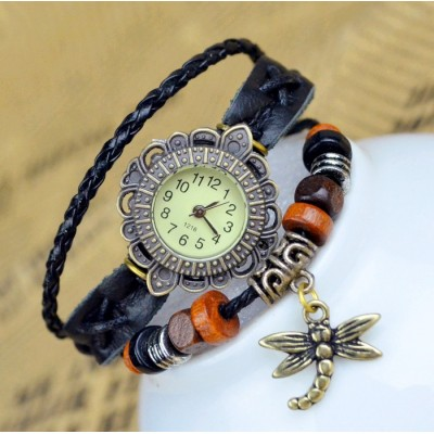 http://www.orientmoon.com/82558-thickbox/retro-style-women-s-hand-knitting-alloy-quartz-movement-glass-round-fashion-watcht-more-colors.jpg