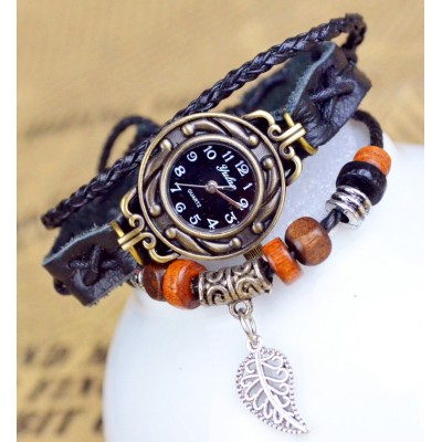http://www.orientmoon.com/82568-thickbox/retro-style-women-s-hand-knitting-alloy-quartz-movement-glass-round-fashion-watcht-more-colors.jpg