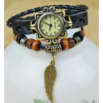 http://www.orientmoon.com/82586-thickbox/retro-style-women-s-hand-knitting-alloy-quartz-movement-glass-round-fashion-watcht-more-colors.jpg
