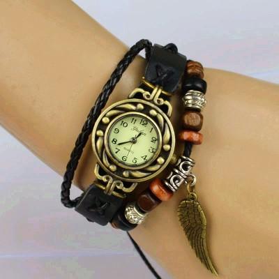 http://www.orientmoon.com/82595-thickbox/retro-style-women-s-hand-knitting-alloy-quartz-movement-glass-round-fashion-watcht-more-colors.jpg