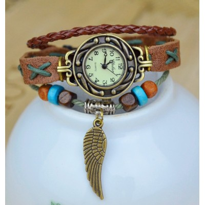 http://www.orientmoon.com/82605-thickbox/retro-style-women-s-hand-knitting-alloy-quartz-movement-glass-round-fashion-watcht-more-colors.jpg