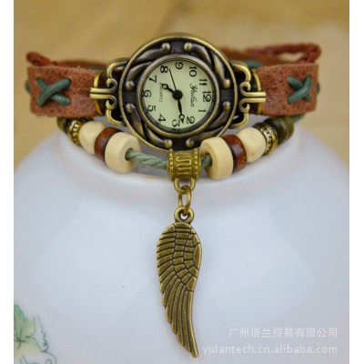 http://www.orientmoon.com/82625-thickbox/retro-style-women-s-hand-knitting-alloy-quartz-movement-glass-round-fashion-watcht-more-colors.jpg