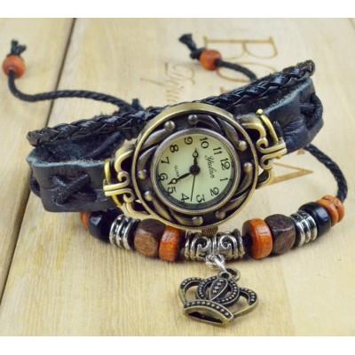 http://www.orientmoon.com/82642-thickbox/retro-style-women-s-hand-knitting-alloy-quartz-movement-glass-round-fashion-watcht-more-colors.jpg