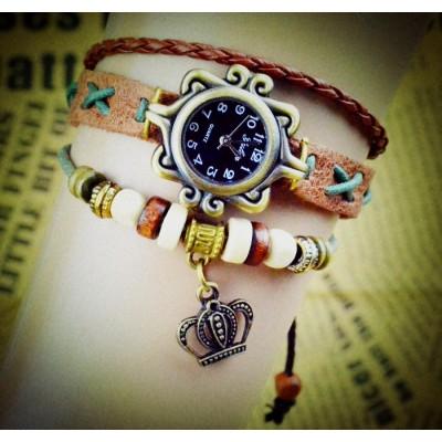 http://www.orientmoon.com/82651-thickbox/retro-style-women-s-hand-knitting-alloy-quartz-movement-glass-round-fashion-watcht-more-colors.jpg