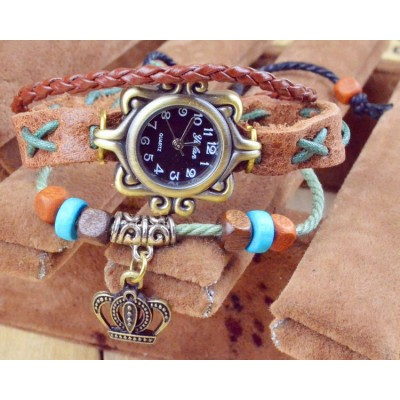 http://www.orientmoon.com/82658-thickbox/retro-style-women-s-hand-knitting-alloy-quartz-movement-glass-round-fashion-watcht-more-colors.jpg