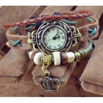 http://www.orientmoon.com/82666-thickbox/retro-style-women-s-hand-knitting-alloy-quartz-movement-glass-round-fashion-watcht-more-colors.jpg