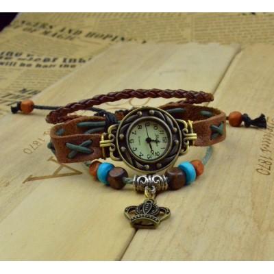 http://www.orientmoon.com/82672-thickbox/retro-style-women-s-hand-knitting-alloy-quartz-movement-glass-round-fashion-watcht-more-colors.jpg