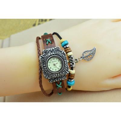 http://www.orientmoon.com/82679-thickbox/retro-style-women-s-hand-knitting-alloy-quartz-movement-glass-round-fashion-watcht-more-colors.jpg