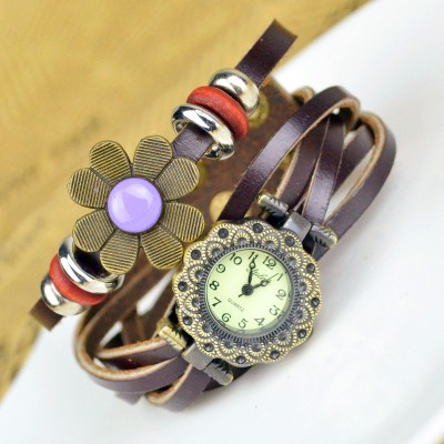 http://www.orientmoon.com/82697-thickbox/retro-style-women-s-hand-knitting-alloy-quartz-movement-glass-round-fashion-watcht-more-colors.jpg