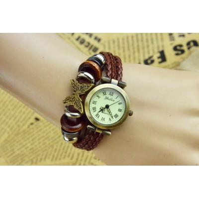 http://www.orientmoon.com/82710-thickbox/retro-style-women-s-hand-knitting-alloy-quartz-movement-glass-round-fashion-watcht-more-colors.jpg