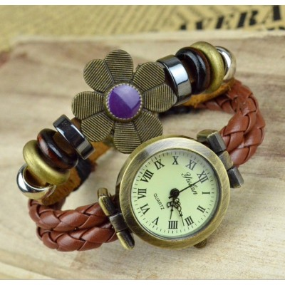 http://www.orientmoon.com/82720-thickbox/retro-style-women-s-hand-knitting-alloy-quartz-movement-glass-round-fashion-watcht-more-colors.jpg