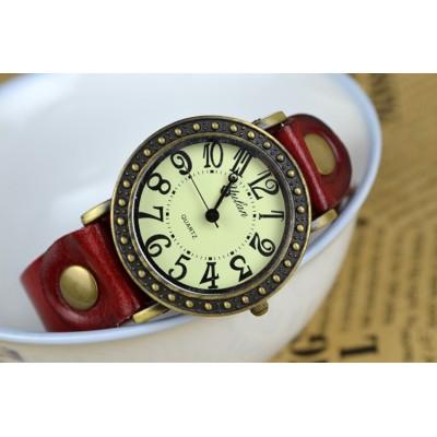 http://www.orientmoon.com/82727-thickbox/retro-style-women-s-leather-alloy-quartz-movement-glass-round-fashion-watcht-more-colors.jpg