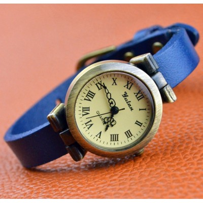 http://www.orientmoon.com/82744-thickbox/retro-style-women-s-leather-alloy-quartz-movement-glass-round-fashion-watcht-more-colors.jpg