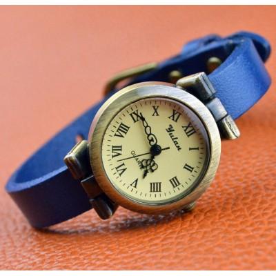 http://www.orientmoon.com/82744-thickbox/retro-style-women-s-leather-alloy-quartz-movement-glass-round-fashion-watcht-more-colors.jpg