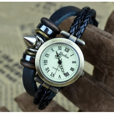 http://www.orientmoon.com/82753-thickbox/retro-style-women-s-hand-knitting-alloy-quartz-movement-glass-round-fashion-watcht-more-colors.jpg