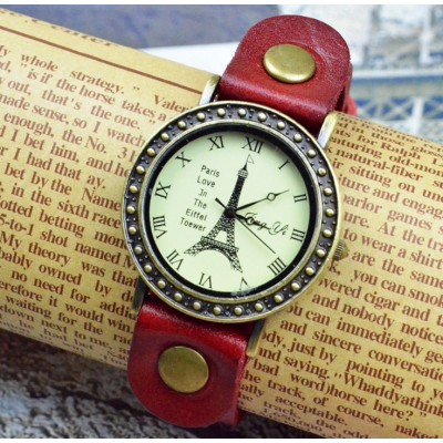 http://www.orientmoon.com/82771-thickbox/retro-style-women-s-leather-alloy-quartz-movement-glass-round-fashion-watcht-more-colors.jpg
