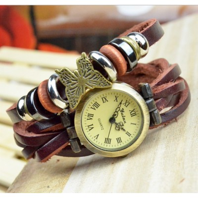 http://www.orientmoon.com/82780-thickbox/retro-style-women-s-hand-knitting-alloy-quartz-movement-glass-round-fashion-watcht-more-colors.jpg