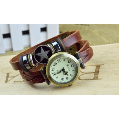 http://www.orientmoon.com/82804-thickbox/retro-style-women-s-hand-knitting-alloy-quartz-movement-glass-round-fashion-watcht-more-colors.jpg