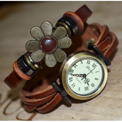 http://www.orientmoon.com/82821-thickbox/retro-style-women-s-hand-knitting-alloy-quartz-movement-glass-round-fashion-watcht-more-colors.jpg
