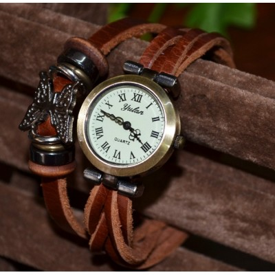 http://www.orientmoon.com/82829-thickbox/retro-style-women-s-hand-knitting-alloy-quartz-movement-glass-round-fashion-watcht-more-colors.jpg